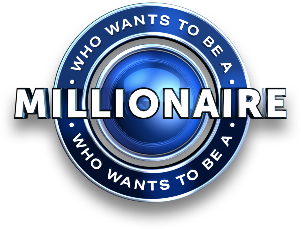 Who Wants to Be a Millionaire? (U S  version) | Who Wants To