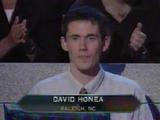 David Honea