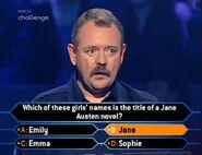 John Davidson £0 (3)