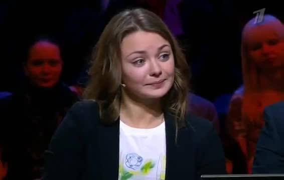 File:Karina Razumovskaya.jpg