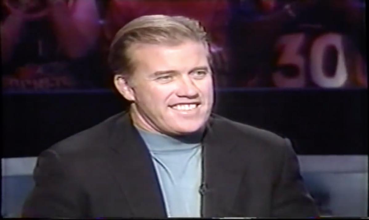 John Elway Who Wants To Be A Millionaire Wiki Fandom