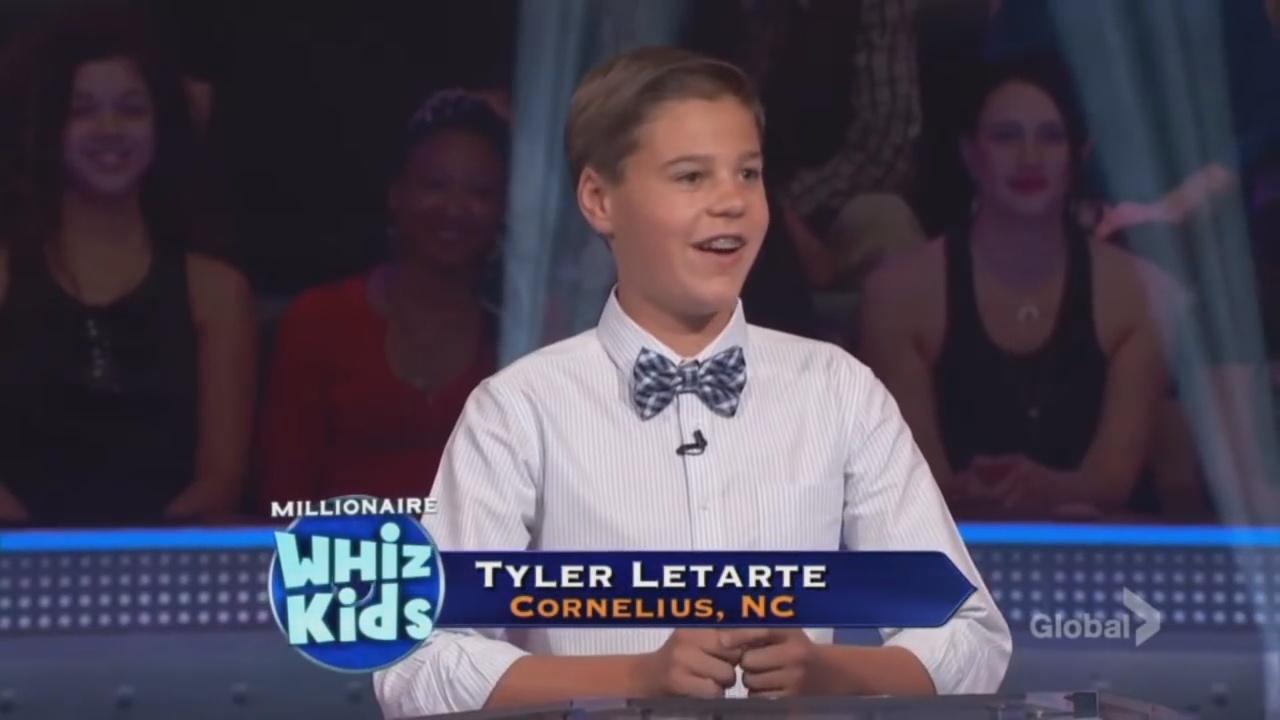 Sai Tyler