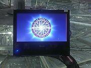New FFF monitor