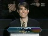 Tom L. Cubbage