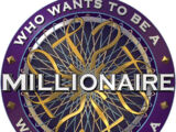 Who Wants to Be a Millionaire? (UK version)