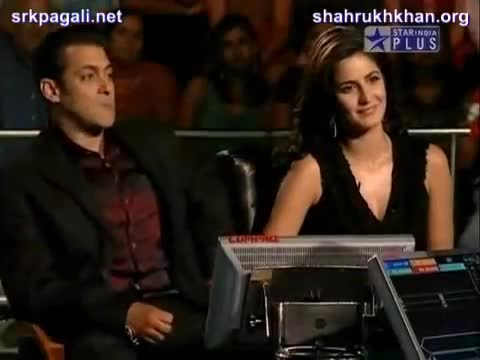 File:Katrina Kaif and Salman Khan.jpg