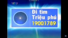 Ảnh chụp màn hình (211)