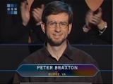 Peter Braxton