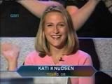 Kati Knudsen