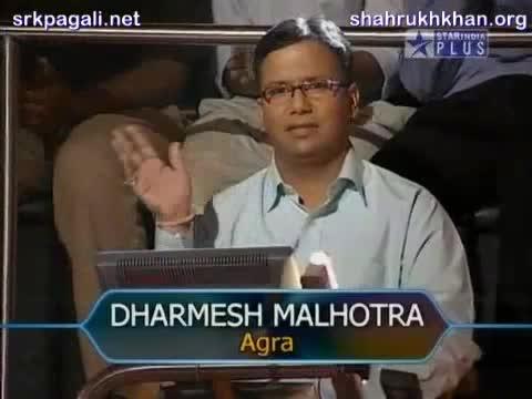 File:Dharmesh Malhotra.jpg