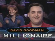 US David Goodman