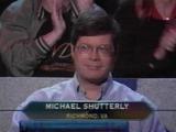 Michael Shutterly