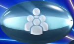 Ask the Audience IR logo