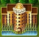 Vegas Hotel