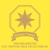 THE IDOLM@STER LIVE THE@TER SOLO COLLECTION 04 Starlight Theater