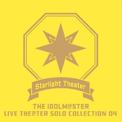 LTSC04 StarlightTheater
