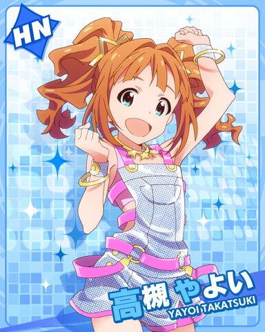 File:Yayoi HN.jpg