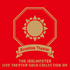THE IDOLM@STER LIVE THE@TER SOLO COLLECTION 04 Sunshine Theater