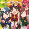 THE IDOLM@STER MILLION THE@TER GENERATION 07 Twinkle Rhythm