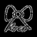 Roco Autograph