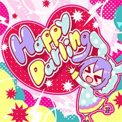 Happy Darling