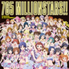 THE IDOLM@STER LIVE THE@TER PERFORMANCE 01 Thank You!