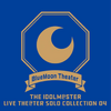 THE IDOLM@STER LIVE THE@TER SOLO COLLECTION 04 BlueMoon Theater