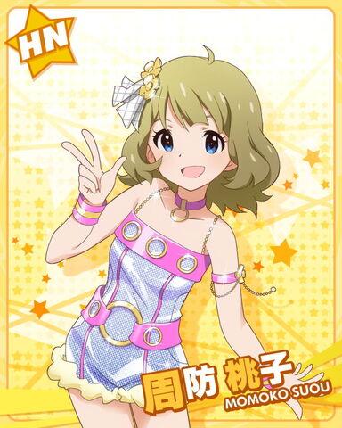 File:Momoko HN.jpg