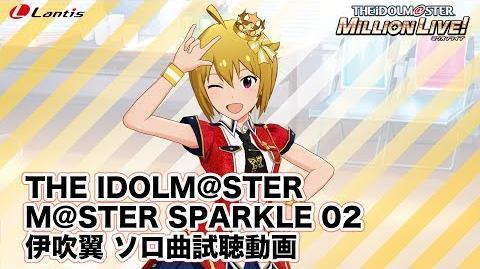 Rocket Star☆