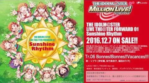 Sun Rhythm Orchestra♪