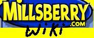File:Millsberrywiki.JPG