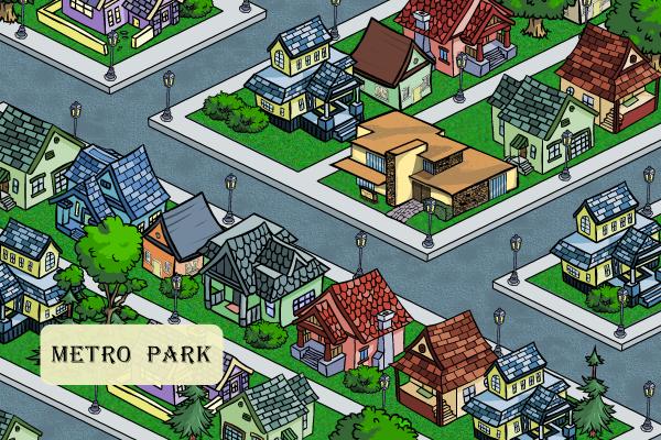 File:Metro Park.png