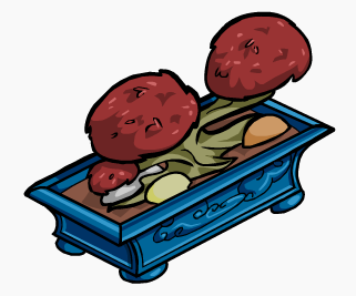 File:Bonsai Tree In House.png