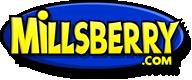 File:Millsberry Logo.png