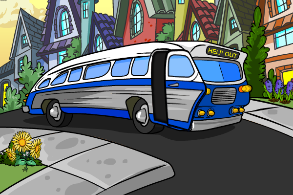 File:Cause Tour Bus - Winter.png