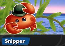 Snipper2