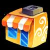 IconShop