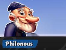 Philonous2