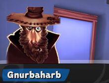 Gnurbaharb2