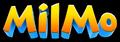 Miniatura da versão das 23h08min de 18 de março de 2015