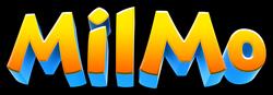 Milmo logo