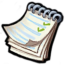 File:IconQuest.png