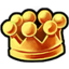 IconCrown128