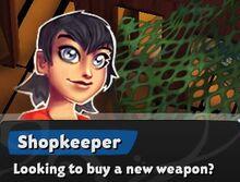 Shopkeeper3