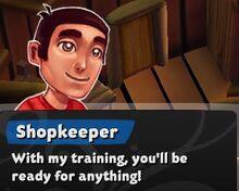 Shopkeeper2