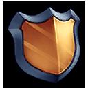 GM Shield
