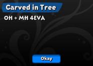 Carvedintree1