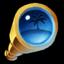 IconWorlds