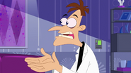 It'sDoofenshmirtz
