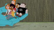 The Phineas and Ferb Effect Image 359